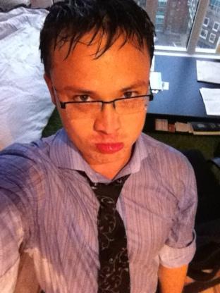 8 Jul 2013. Big storm. Always take an umbrella. Thunderstorm = subway flooded = walk home in rain.