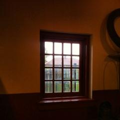 Day 121 Casa Loma.