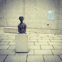 Winnipeg Art Gallery.