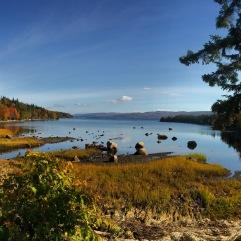 Day487 Cape Breton