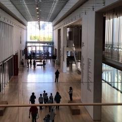 Art Institute.
