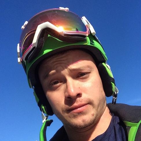 Ontario Gay Ski Weeekend 2015. #OGSW15