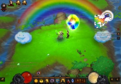 Whimsydale 2 copy