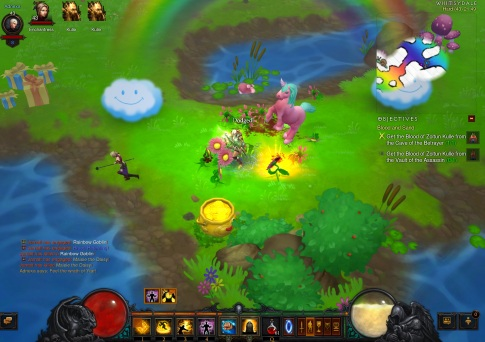 Whimsydale copy