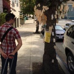 21st Street, San Francisco