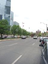 Spring! University/College Toronto