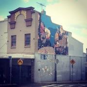 Katoomba, NSW