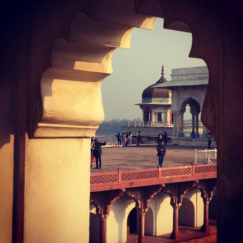 2017-01-agra-india_8184