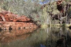Karijini, Pilbara Western Australia.
