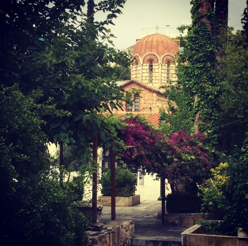 2017 06 Athens _1386