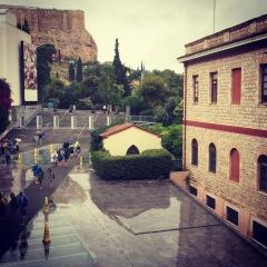 2017 06 Athens _1541