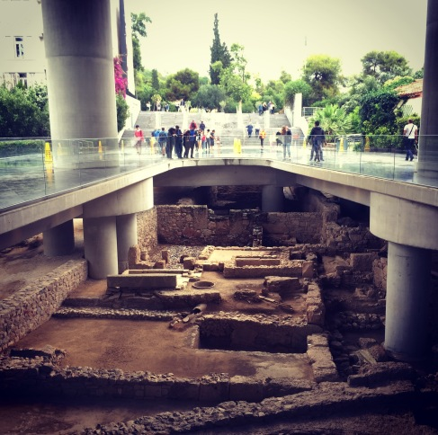 2017 06 Athens _1543
