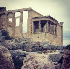 2017 06 Athens _1550