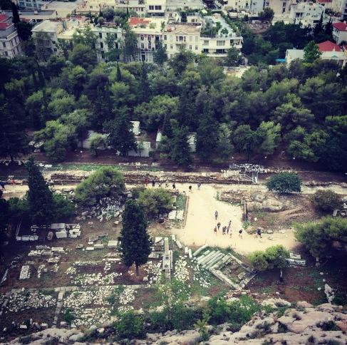 2017 06 Athens _1551