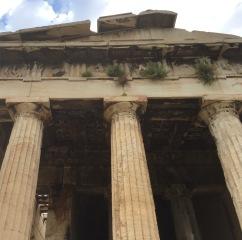 2017 06 Athens _1559