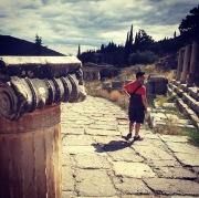2017 06 Athens _1740