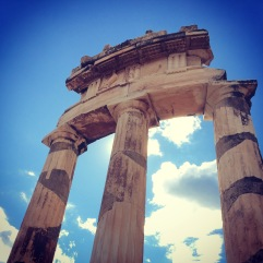 2017 06 Athens _1742