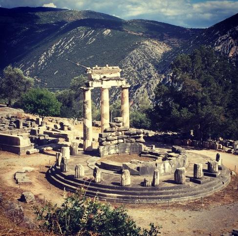 2017 06 Athens _1743