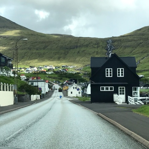 2018 06 Faroe Islands_1482
