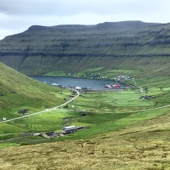 2018 06 Faroe Islands_1483