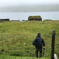 2018 06 Faroe Islands_1878