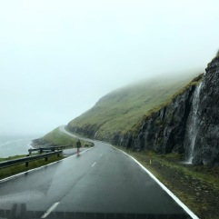 2018 06 Faroe Islands_1879