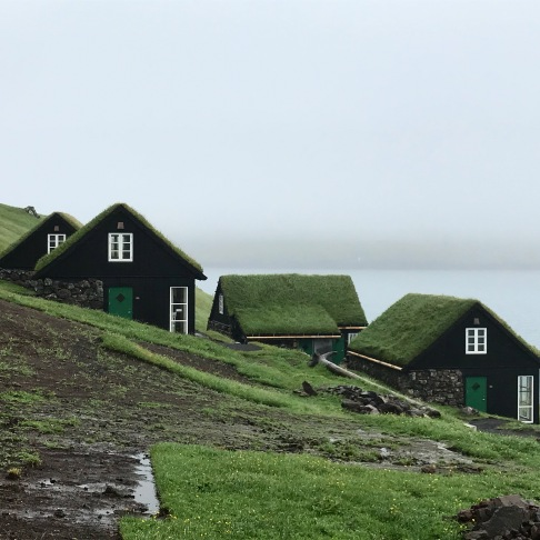 2018 06 Faroe Islands_1881
