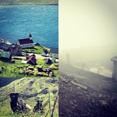 2018 06 Faroe Islands_1885